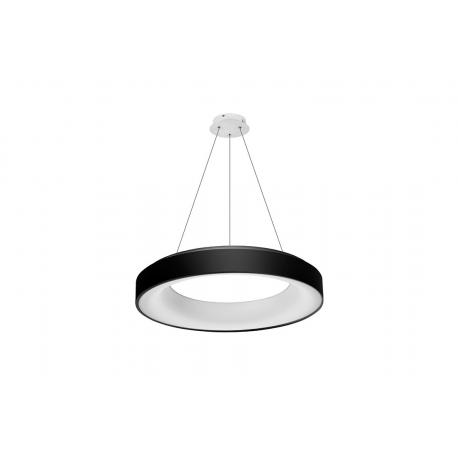 SOVANA PENDANT 55 CCT AZ2728 LAMPA WISZĄCA LED AZZARDO
