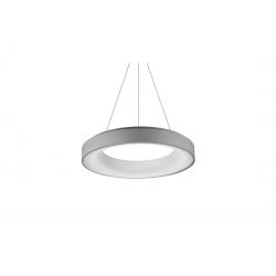 SOVANA PENDANT 55 CCT AZ2729 LAMPA WISZĄCA LED + PILOT AZZARDO