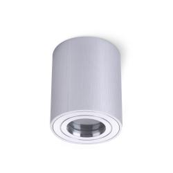 LAMPA NATYNKOWA TUBA AQUARIUS ROUND IP44 KPARCH KOBI