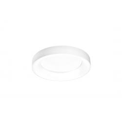 SOVANA TOP 55 CCT WHITE AZ2724 LAMPA WISZĄCA LED AZZARDO