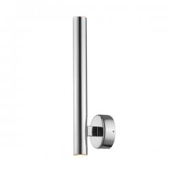 LOYA KINKIET LED WALL W0461-02B-F4F4 ZUMA LINE