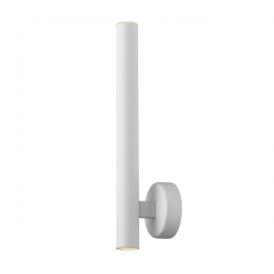 LOYA KINKIET LED WALL W0461-02B-S8S8 ZUMA LINE