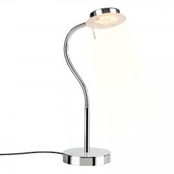 SERGIO  LAMPA BIURKOWA  14131008L  ITALUX