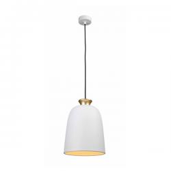 PAVON PENDANT P0455-01A-S8RX LAMPA WISZĄCA ZUMA LINE