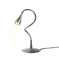 MILENA  LAMPA BIURKOWA  14131102L  ITALUX