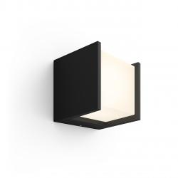 FUZO 17445/30/P7 2700K 15W KINKIET LAMPA ZEWNĘTRZNA...
