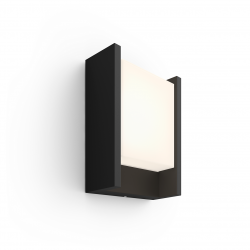 FUZO 17446/30/P7 2700K 15W KINKIET LAMPA ZEWNĘTRZNA...