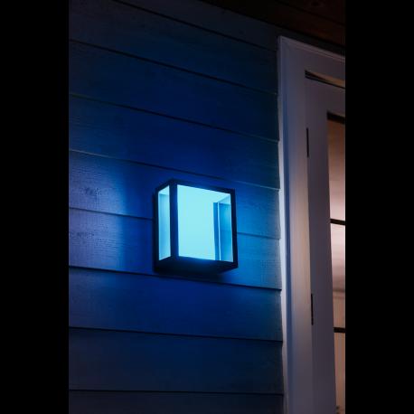 IMPRESS 17430/30/P7 1743030P7 KINKIET LAMPA ZEWNĘTRZNA PHILIPS HUE