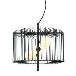 Lampy wiszące (35)