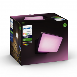 DISCOVER 17435/30/P7 LAMPA ZEWNĘTRZNA PHILIPS HUE
