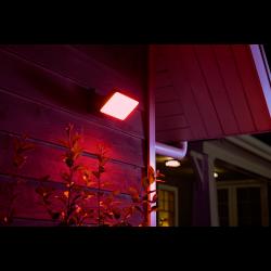 DISCOVER 17435/30/P7 LAMPA ZEWNĘTRZNA PHILIPS HUE
