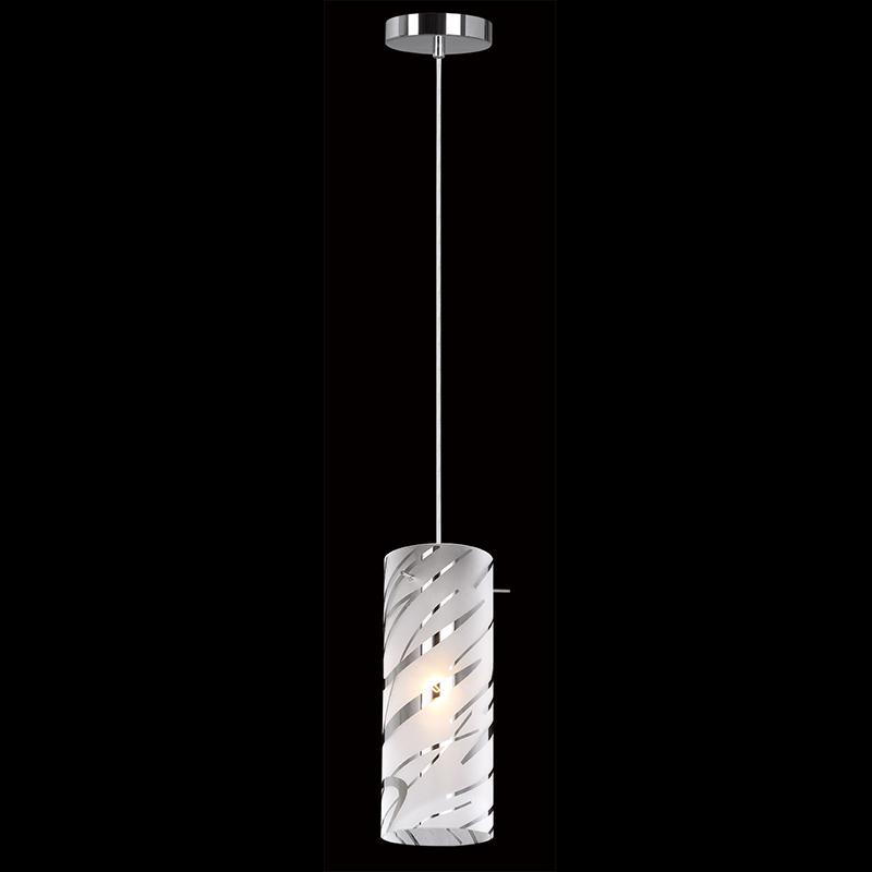 HALO LAMPA WISZĄCA MDM1850-1 ITALUX