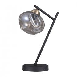 BASTIANO LAMPKA STOŁOWA TB-43399-1 ITALUX