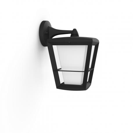 ECONIC 1744030P7 17440/30/P7 LAMPA ZEWNĘTRZNA PHILIPS HUE