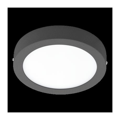 ARGOLIS PLAFON OGRODOWY LED 96492 EGLO