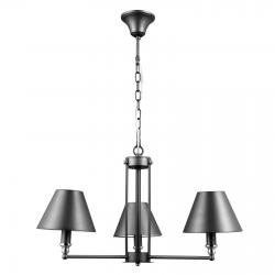 LAMPA WISZĄCA BANITO MD38623/3 ITALUX