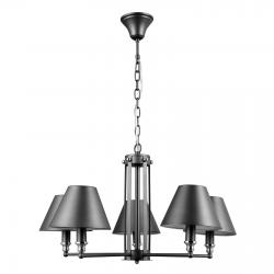 LAMPA WISZĄCA BANITO MD38623/5 ITALUX