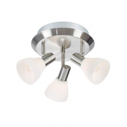 VERO 107505 LAMPA SUFITOWA MARKSLOJD