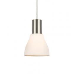 VERO 107511 LAMPA WISZĄCA MARKSLOJD