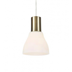VERO 107512 LAMPA WISZĄCA MARKSLOJD