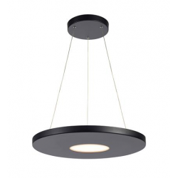 PLATE 107589 LAMPA WISZĄCA MARKSLOJD