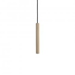 LASER 8798 BS/BL LAMPA WISZĄCA NOWODVORSKI