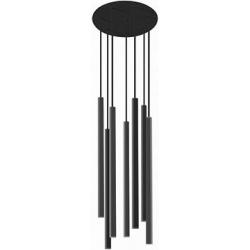 LASER 8920 BL LAMPA WISZĄCA NOWODVORSKI