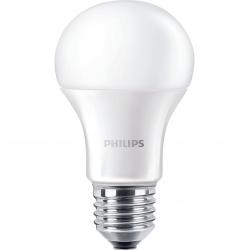 8718696510308 Żarówka LED CorePro 12,5W E27 4000K biała...