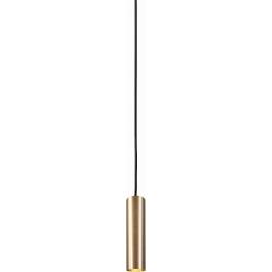 EYE M 8914 BS/BL LAMPA WISZĄCA NOWODVORSKI