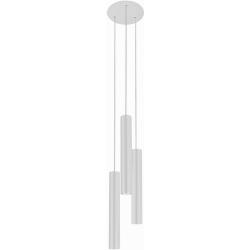 EYE L 8916 WH LAMPA WISZĄCA NOWODVORSKI