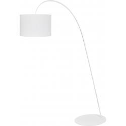ALICE 5386 WH LAMPA STOJĄCA NOWODVORSKI