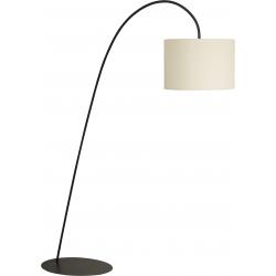 ALICE 3457 EC/WH LAMPA STOJĄCA NOWODVORSKI