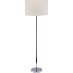 HOTEL 8981 EC LAMPA PODŁOGOWA NOWODVORSKI