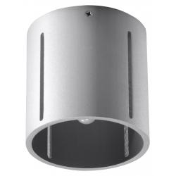 LAMPA NOWOCZESNA SOLLUX PLAFON INEZ SL.0357