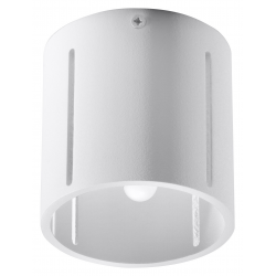 LAMPA NOWOCZESNA SOLLUX PLAFON INEZ SL.0355