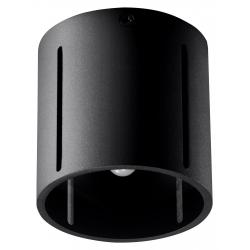LAMPA NOWOCZESNA SOLLUX PLAFON INEZ SL.0356