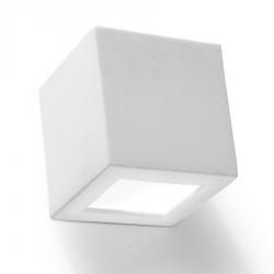 LAMPA NOWOCZESNA SOLLUX KINKIET LEO SL.0005
