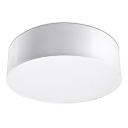 LAMPA NOWOCZESNA SOLLUX PLAFON ARENA 35 SL.0123