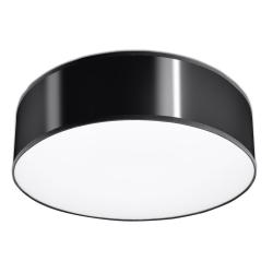 LAMPA NOWOCZESNA SOLLUX PLAFON ARENA 35 SL.0121