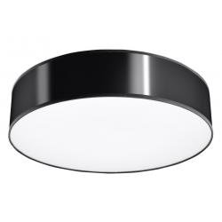 LAMPA NOWOCZESNA SOLLUX PLAFON ARENA 45 SL.0124