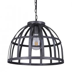CALERA LAMPA WISZĄCA PND-4114-40-1  ITALUX