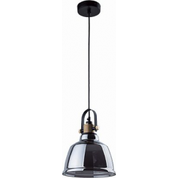 AMALFI 9152 SI LAMPA WISZĄCA NOWODVORSKI