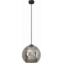 POLARIS 9060 TR/CH LAMPA WISZĄCA NOWODVORSKI