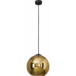 POLARIS 9057 G LAMPA WISZĄCA NOWODVORSKI