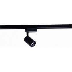 PROFILE IRIS LED 8998 BL NOWODVORSKI