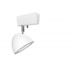 VESPA 9594 WH LAMPA SUFITOWA NOWODVORSKI