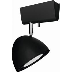VESPA 8838 BL LAMPA SUFITOWA NOWODVORSKI