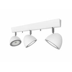 VESPA 9592 WH LAMPA SUFITOWA NOWODVORSKI