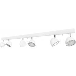 VESPA 9595 WH LAMPA SUFITOWA NOWODVORSKI