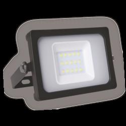 NAŚWIETLACZ LED PLATI LFL101 10W 6000K LUMAX